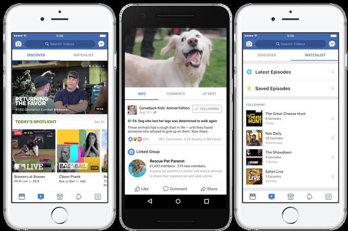 facebook-watch-tab-redesign