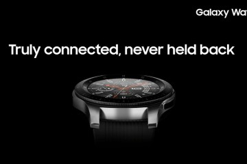 galaxy-watch-red-celular-integrada