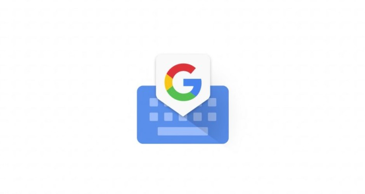 gboard-keyboard-by-google-002-470x310@2x