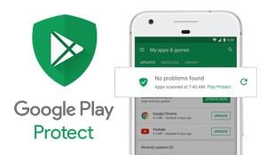 google-play-protect-con-logo