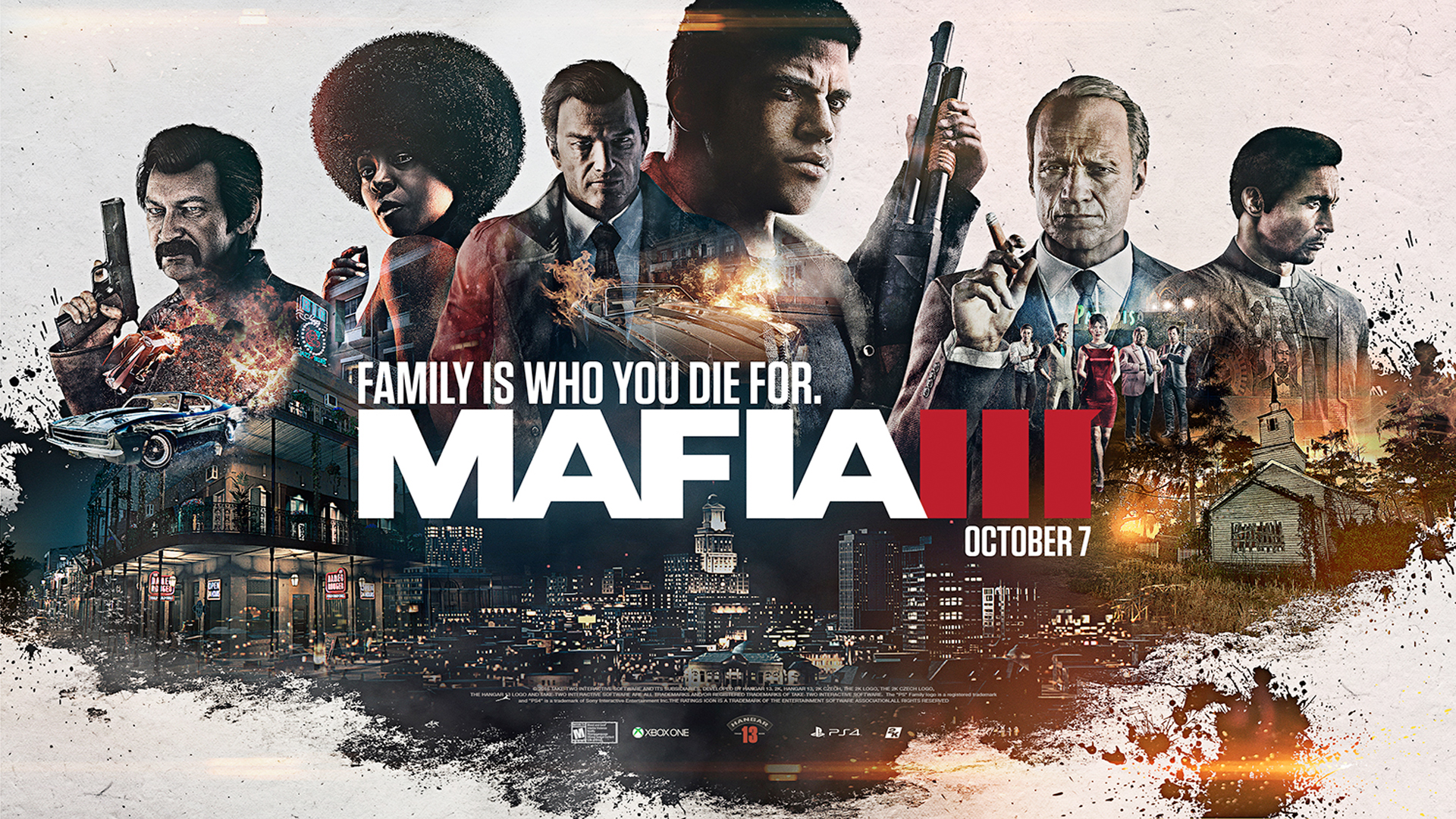 mafia_blog_keyart_hero