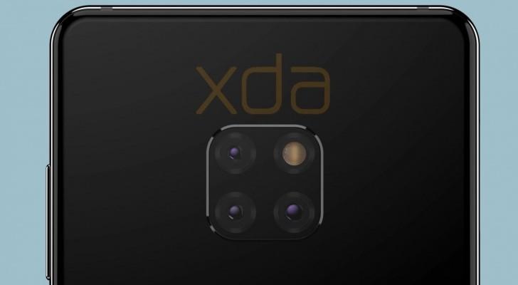 mate-20-filtracion-xda1