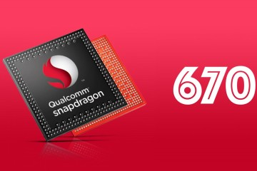 mikrochip-snapdragon-670