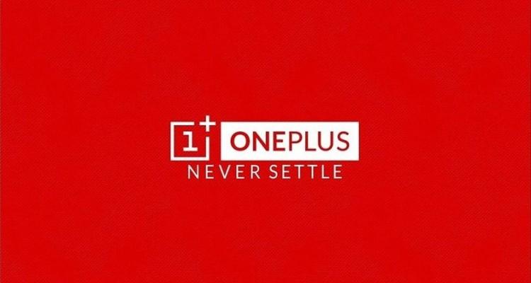 oneplus-840x473