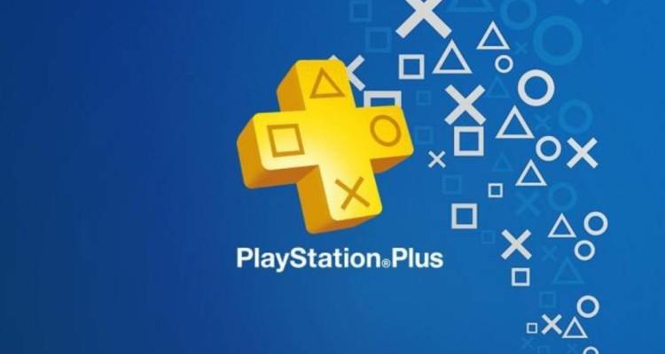 playstation-plus-membership-1067019-1280x0