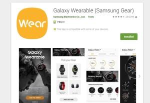samsung-galaxy-wearable