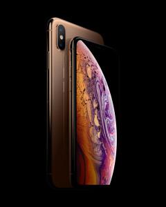 Apple-iPhone-Xs-combo-gold-09122018_big.jpg.large