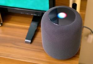 HomePod-Siri-1-780x536