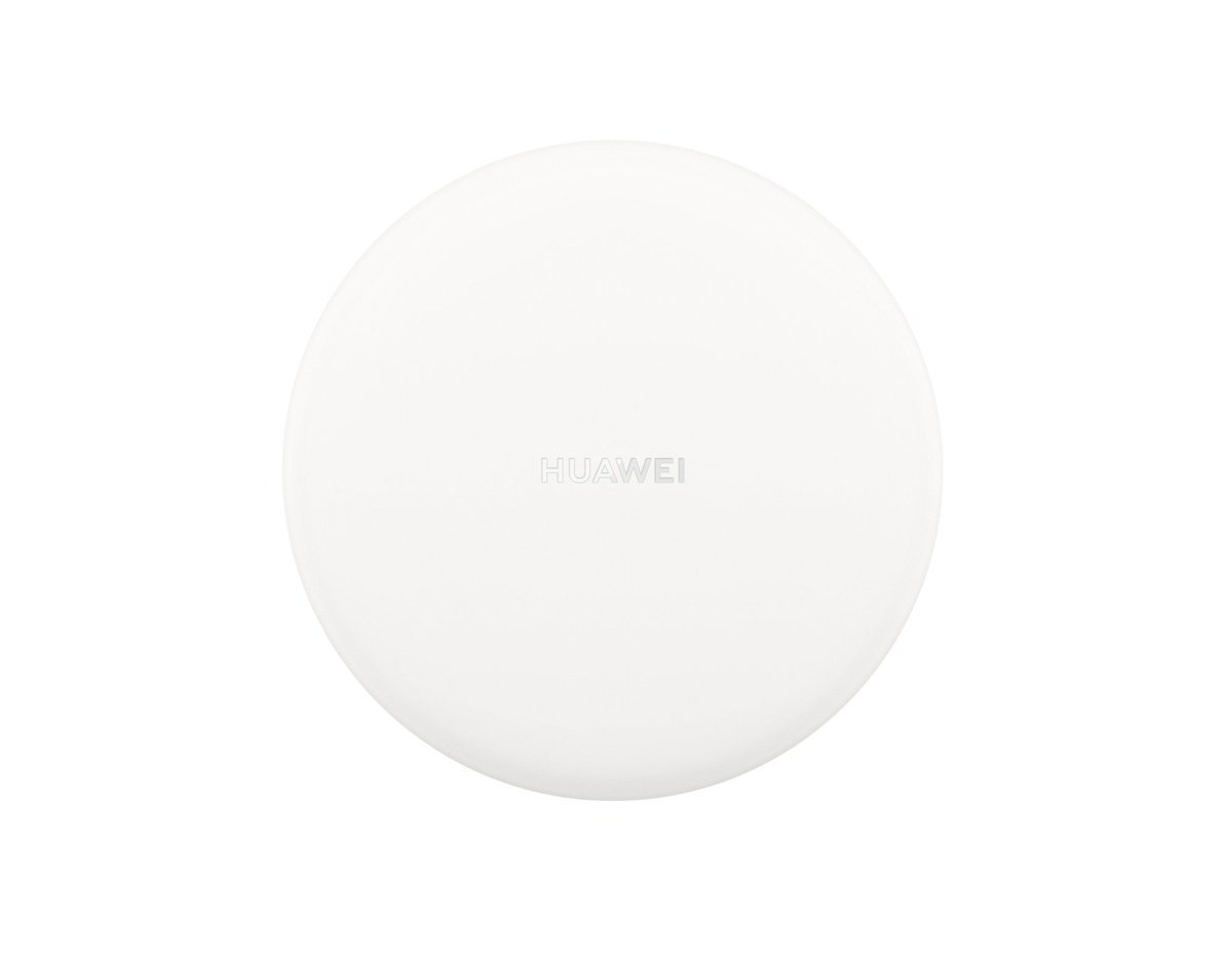 Huawei-Wireless-Charger-CP60-d