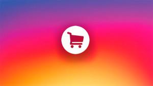 Instagram-shoppinig-destacada