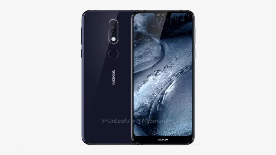 Nokia-7.1-Plus