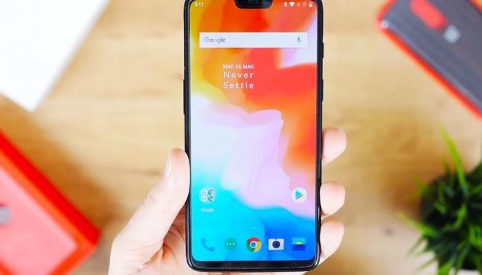 OnePlus-6-700x500
