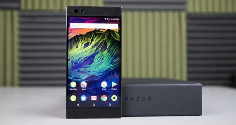 Razer-Phone-11-980x653