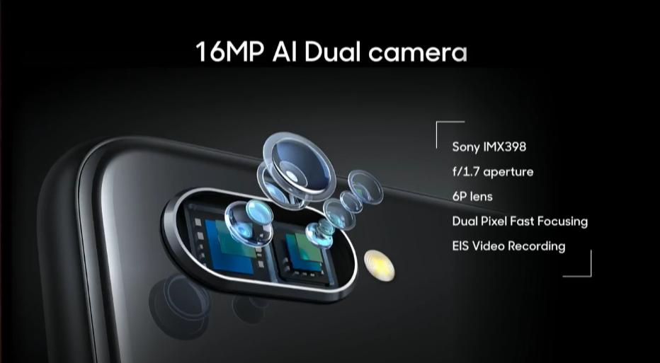 Realme-2-Pro-Dual-Cameras