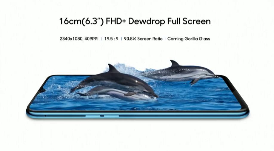 Realme-2-Pro-dewdrop-screen-e1538036666443