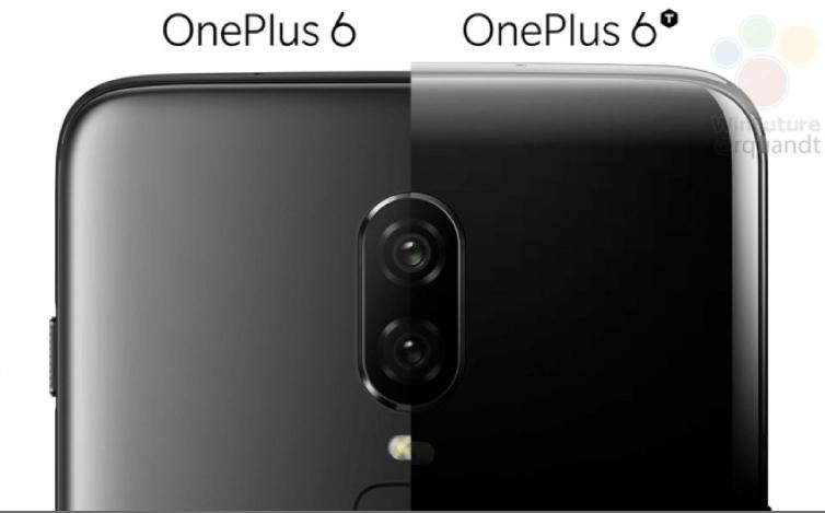 oneplus-6t-case-filtracion-leak-funda