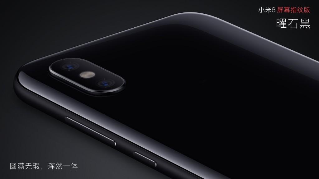Xiaomi-Mi-8-Screen-Fingerprint-Edition-Ochre-black