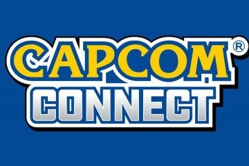 capcom-connect-logo