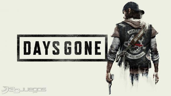 days_gone_-3498002