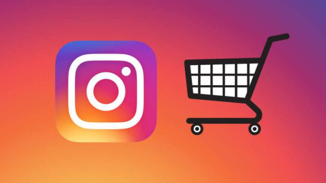 instagram-shopping-cart-commerce1-ss-1920-800x450