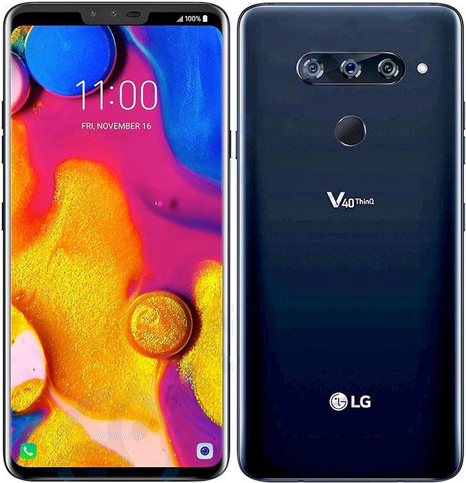 lg-v40-LG V40 ThinQ