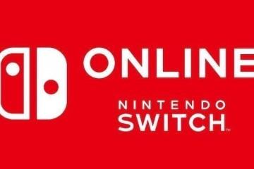 nintendo-switch-1133465
