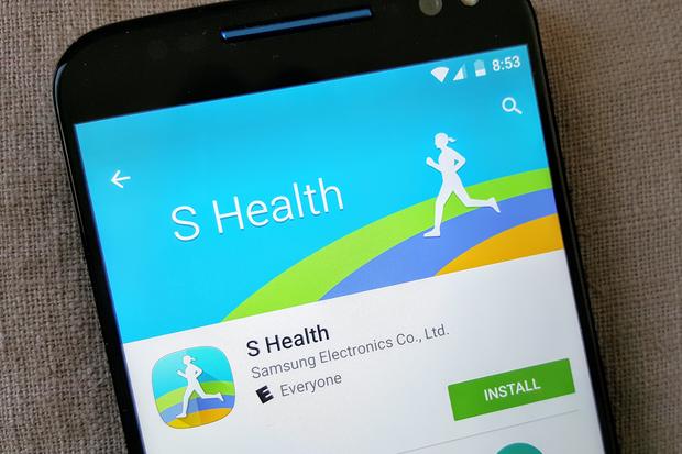 s-health-100615491-primary.idge