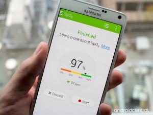 s-health-so2-sensor