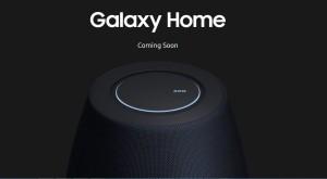 samsung galaxy home bixby