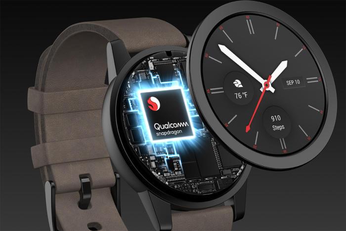 snapdragon-wear-3100-100771321-large