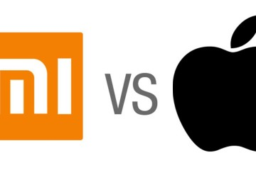 xiaomi-apple-vs-burla2