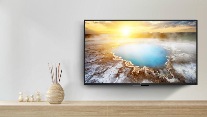 xiaomi-mi-tv-4a-40-china-launch