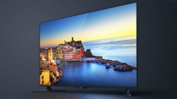 xiaomi-mi-tv-4a-smart-tvs-launched-for-rs-13999-and-rs-22999-1520418126