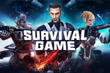 survival-game-xiaomi-battle-royale