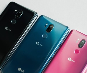 AndroidPIT-lg-g7-9932-w782
