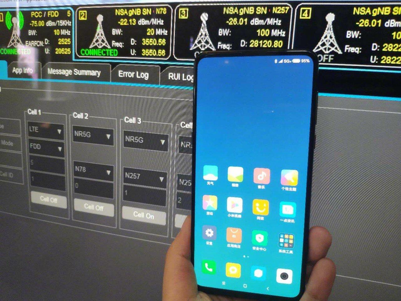 Xiaomi-Mi-mix-3-5G-10-GB-RAM