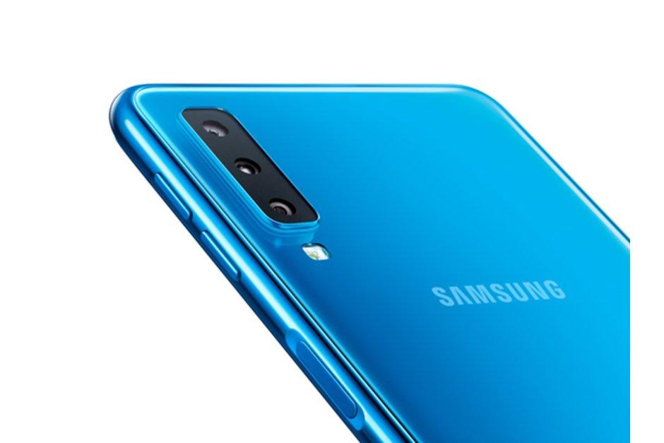 Samsung-Galaxy-P30-A6S