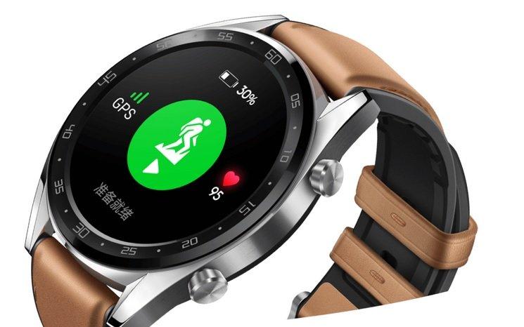 Huawei-Watch-GT-photo-2