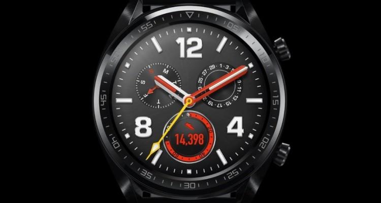 Huawei-Watch-GT-photo-3