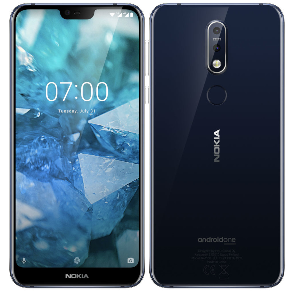 Nokia-7-1-1