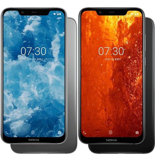 Nokia-X7-Color-2