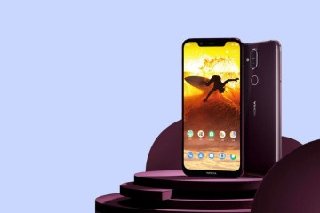 Nokia_X7_7_1030x543.0