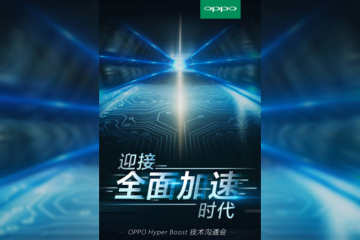 OPPO-Hyper-Boost-Technology-