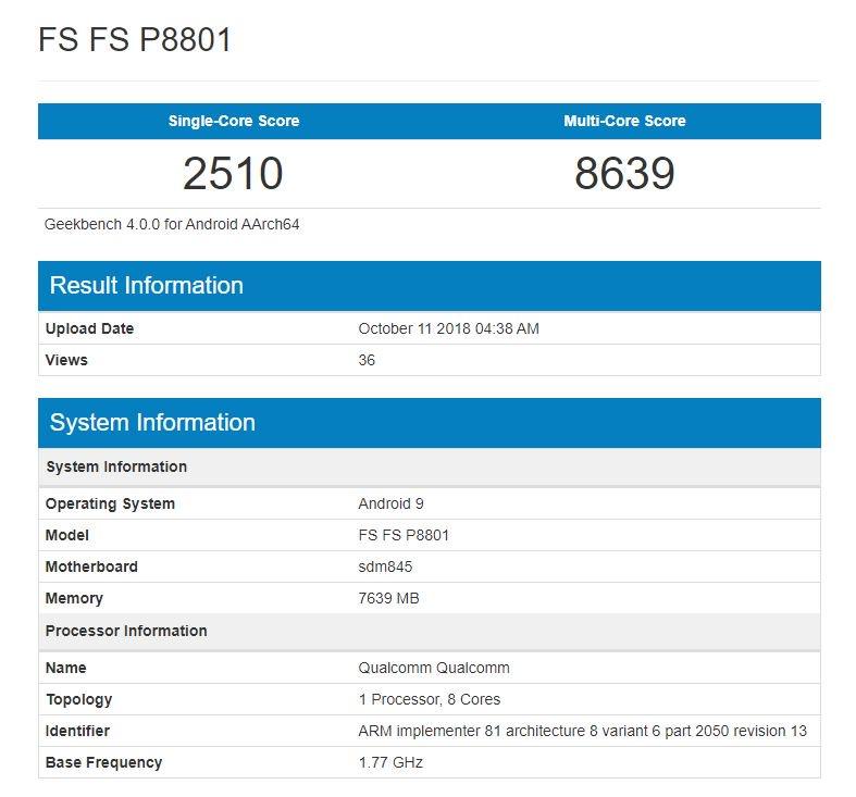 OnePlus-6T-geekbench