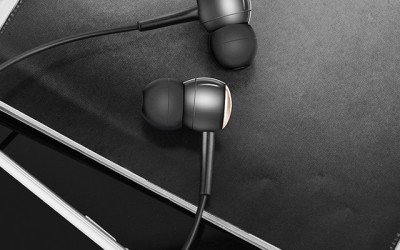 Original-HOCO-M19-Drumbeat-Universal-Earphone-for-Android-Smartphone-for-Xiaomi-Huawei-Samsung-Wired-with-Microphone.jpg_640x640q90