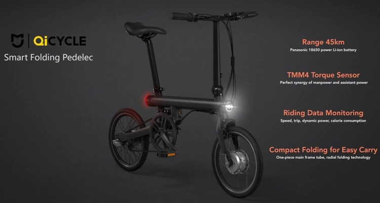 QICYCLE-Folding-Moped-Electric-Bike-from-Xiaomi-Youpin