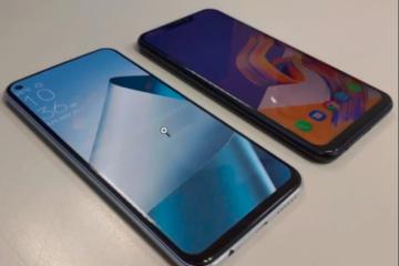 Screenshot_2018-10-27-Leaked-Asus-ZenFone-6-prototypes-hint-at-display-holes-and-triple-camera-setups