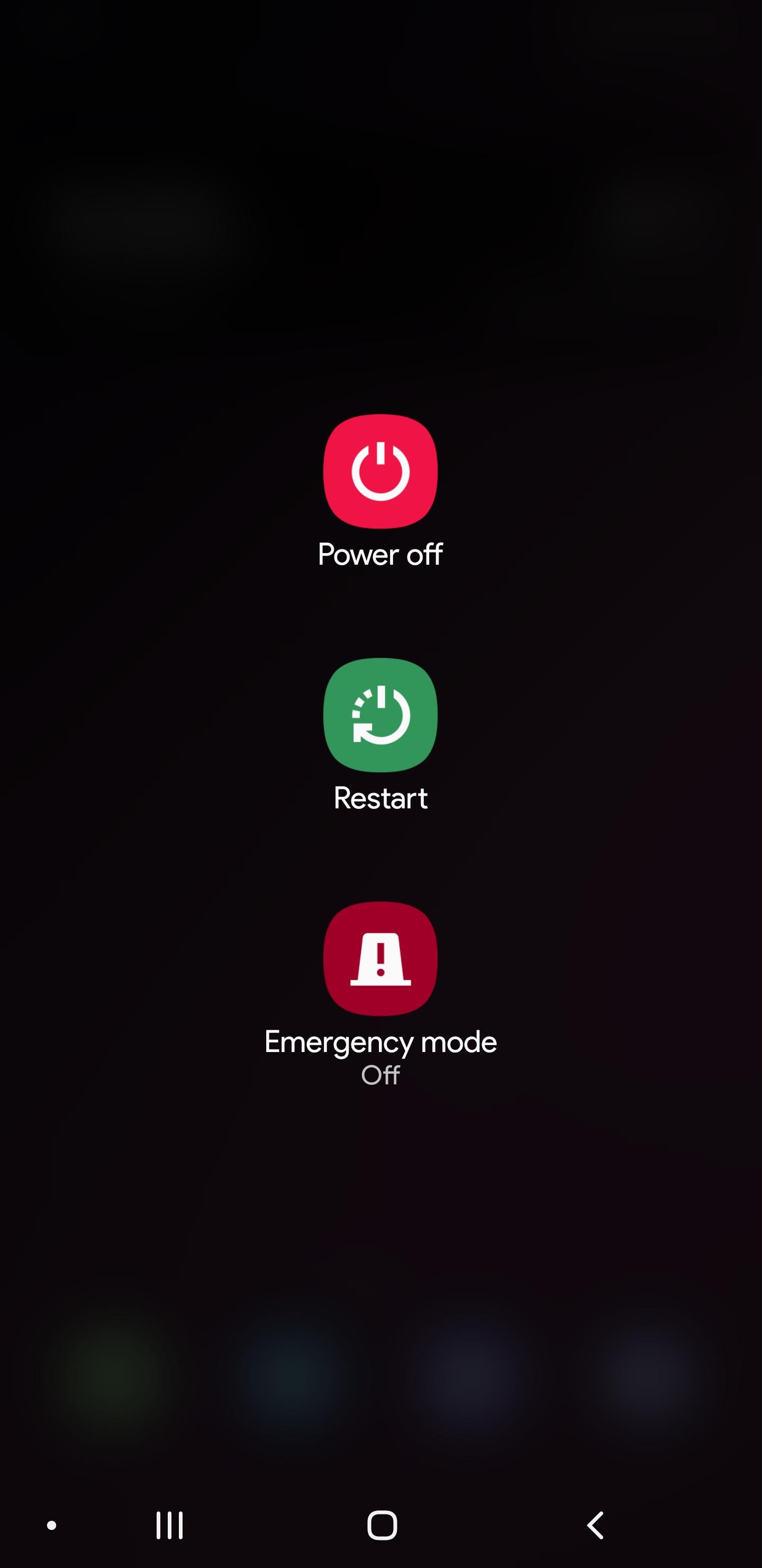 Screenshot_20181022-175357_Samsung-Experience-Home