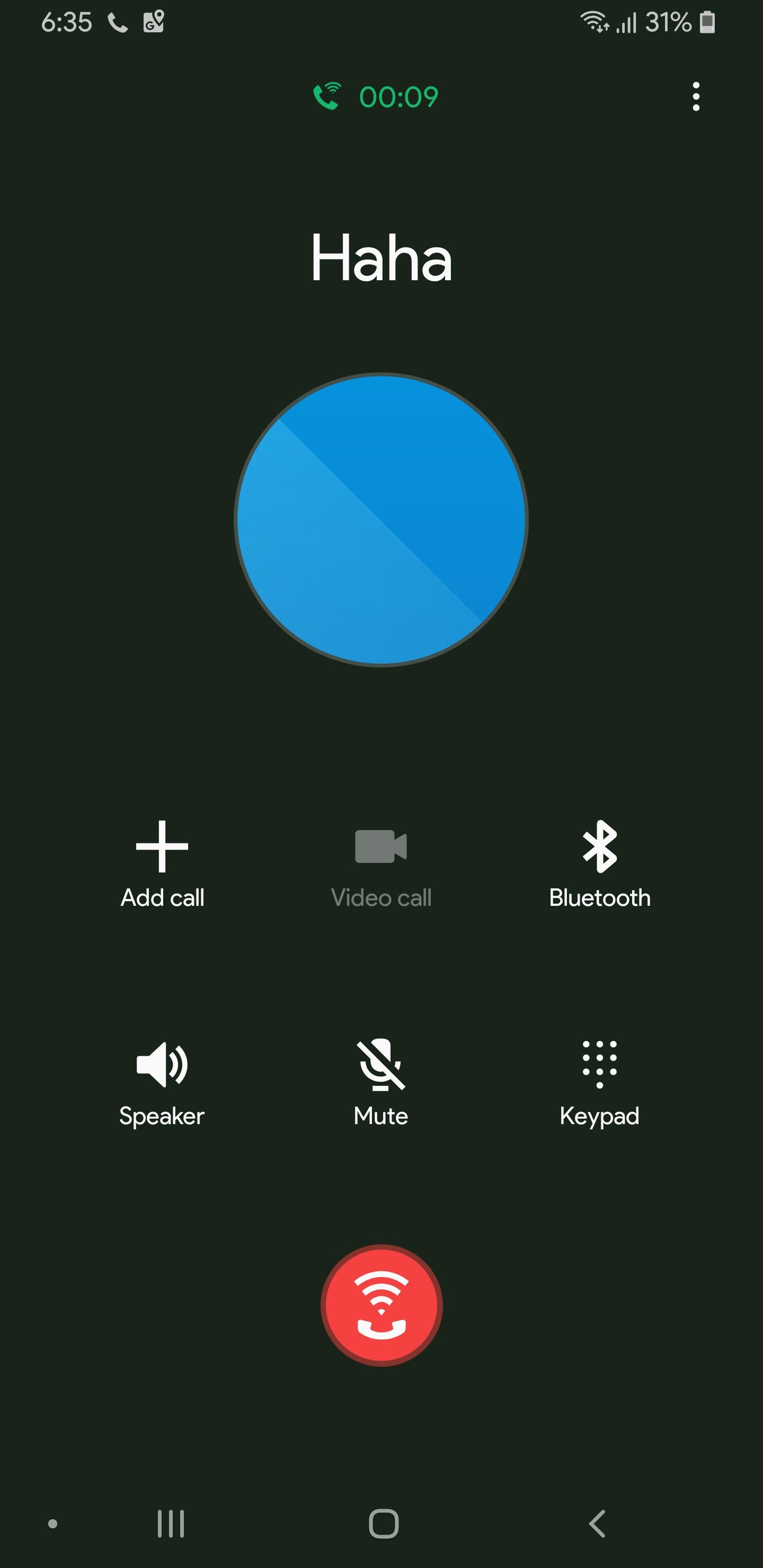 Screenshot_20181022-183525_Phone