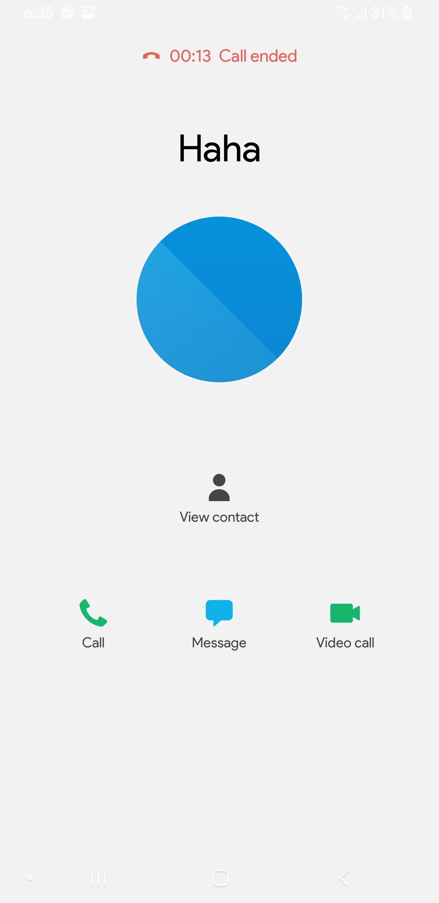 Screenshot_20181022-183531_Phone
